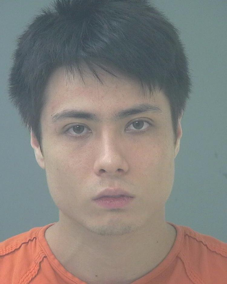 Former student arrested for making shooting threats toward UWF