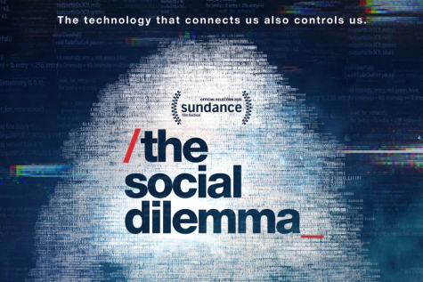 The Social Dilemma : A Movie Review