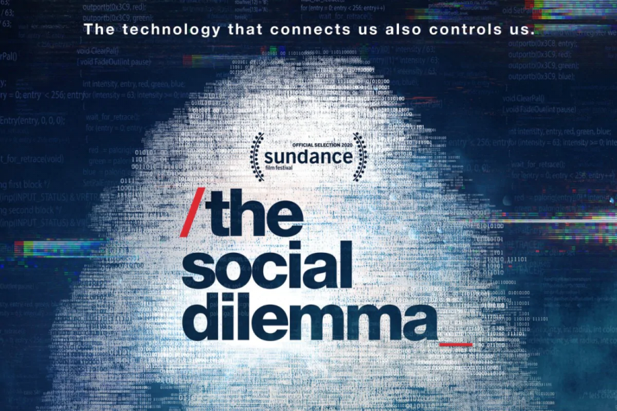 %22The+Social+Dilemma%22+%3A+A+Movie+Review