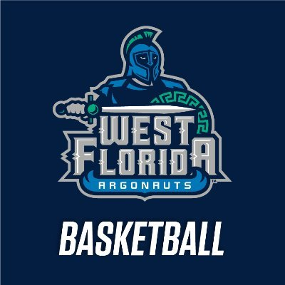 UWF falls to Valdosta State 84-76 in Friday night showdown