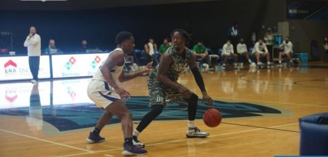 Turnover-Plagued Argos Fall to Montevallo