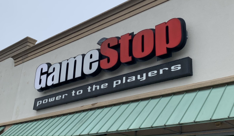 What happened with GameStop, explained