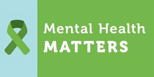 UWF shines light on mental health during suicide prevention workshop