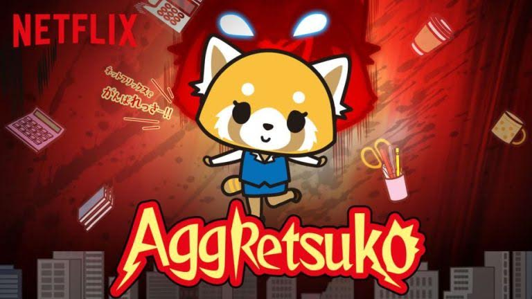 %E2%80%98Aggretsuko%E2%80%99%3A+It%E2%80%99s+like+Hello+Kitty%2C+but+with+drinking%2C+swearing%2C+and+death+metal