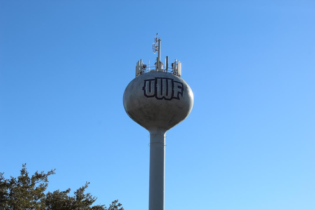 UWF recognizes community trailblazers