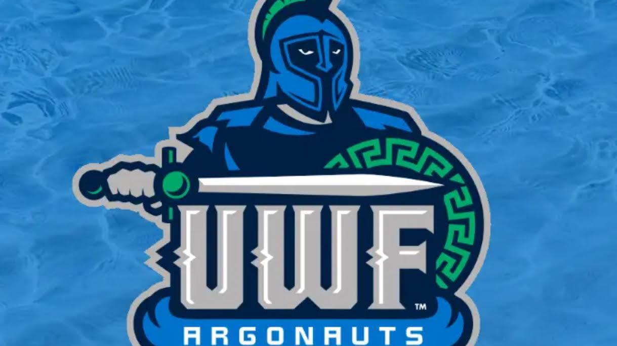 UWF Sports: More Than the Locker Room