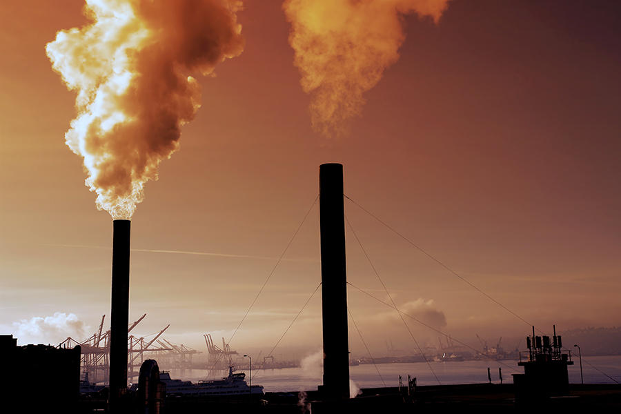 Chemical+Air+Pollution%2C+Non-Compliance%2C+and+Why+You+Should+Care