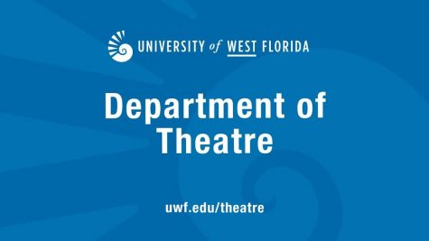 UWF curtain calls: Reflecting on some amazing projects done by theater majors