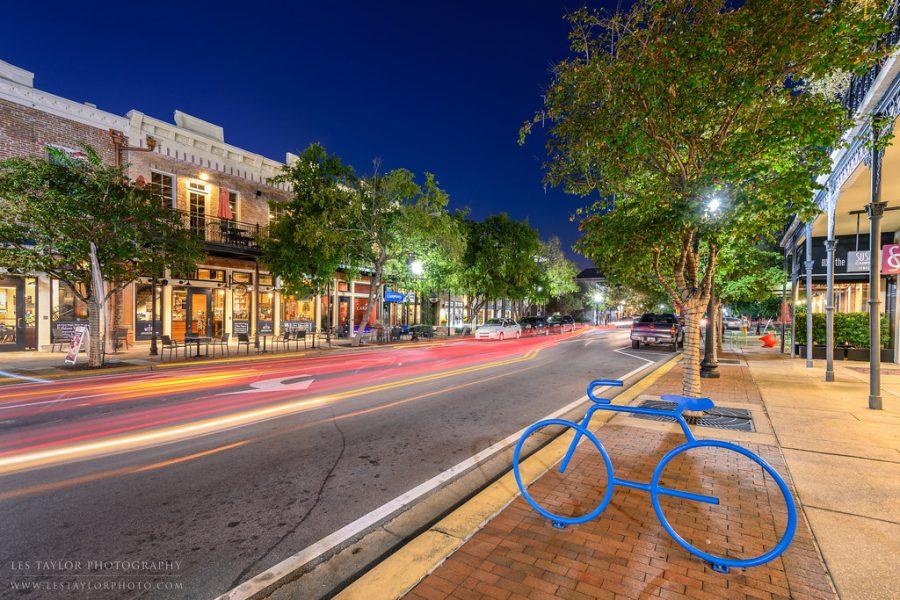 What's Happening in Pensacola: October 1-7