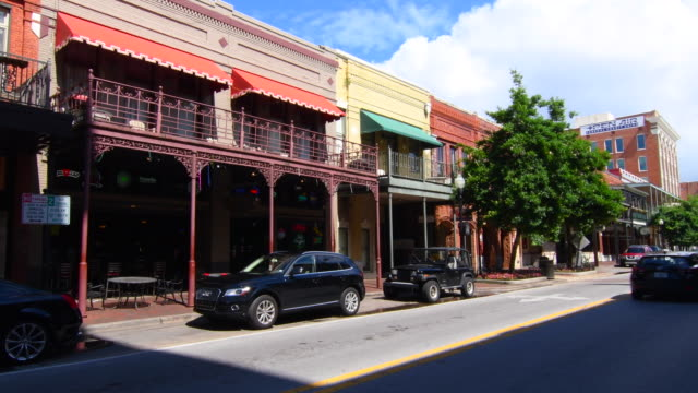 What's Happening in Pensacola: September 24 – 30