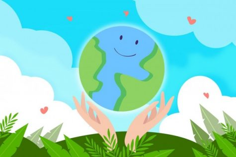 Environmental changes that can improve your life