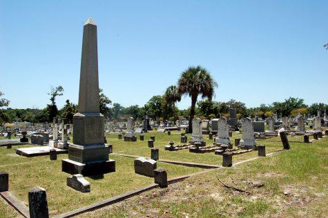 Photo courtesy of Southern Anthology